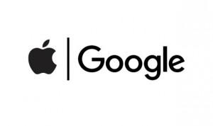 Coronavirus: Google y Apple firman una alianza histórica contra el Covid-19