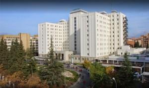 Coronavirus: Granada estrena fase 2 con intención de avanzar en una semana
