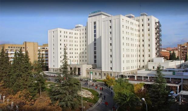 Coronavirus: Granada recibe el visto bueno para entrar en la fase 3