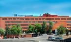 Coronavirus: Guadalajara, en fase 2 con un fallecido en los 6 últimos días