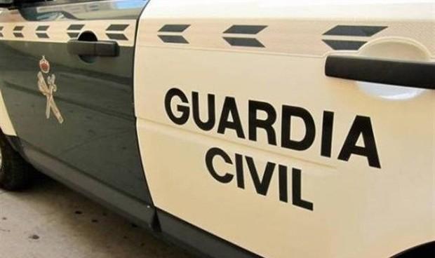 "Coronavirus: fallece un guardia civil de Valdemoro ""sin patologías previas"""