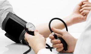 La hipertensión, ligada al 50% de las muertes de coronavirus