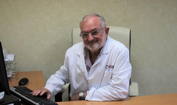 Coronavirus: HLA Montpellier alerta de la trombosis como consecuencia