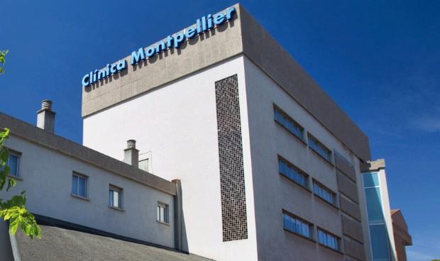 Coronavirus: HLA Montpellier ofrece apoyo psicológico a todo su personal
