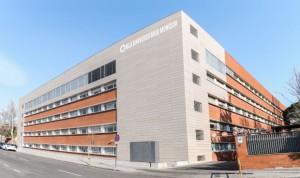 Coronavirus: HLA ya trabaja en la vuelta a la normalidad