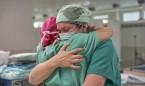 Coronavirus: HM Hospitales lanza un documental en homenaje a la Enfermería