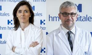 Coronavirus: HM Hospitales investiga cómo parar la reacción inflamatoria