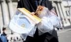 Coronavirus: Holanda también cae, compra 600.000 mascarillas defectuosas