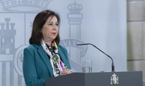 """Coronavirus: el Hospital Gómez Ulla está """"al límite de su capacidad"""""""