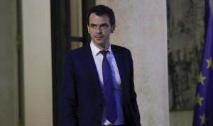 Coronavirus ibuprofeno: Francia dice que es perjudicial para Covid-19