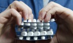"Coronavirus ibuprofeno: ""No podemos atender a noticias sin evidencia"""
