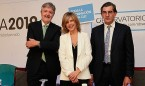 Coronavirus: IDIS pide distribuir recursos hacia las CCAA más necesitadas