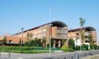 Coronavirus en Igualada: aislados 200 profesionales sanitarios del hospital