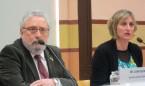 """Coronavirus: Igualada detecta un brote """"importante"""" de casos"""