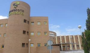 Coronavirus: Igualatorio Cantabria cede todos sus recursos a Salud Pública