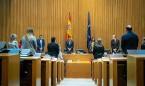 Coronavirus: Illa prevé que toda España llegue a Fase 1