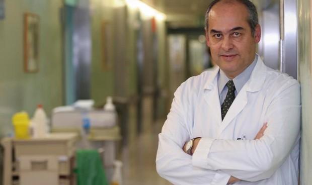 """""""La inmunidad al Covid-19 dura más allá de la detección de anticuerpos"""""""
