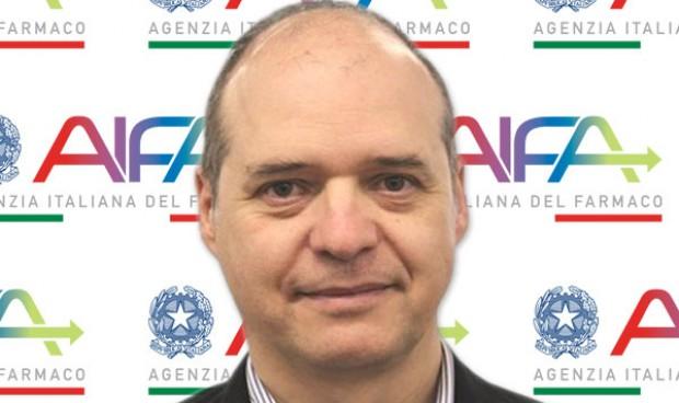 Coronavirus: Italia comienza un ensayo clínico con tocilizumab