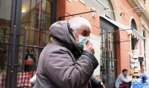 Coronavirus en Italia: Primaria podrá recetar antivirales para el Covid-19
