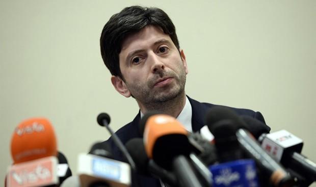 Coronavirus: Italia trabaja en un plan para reabrir el país