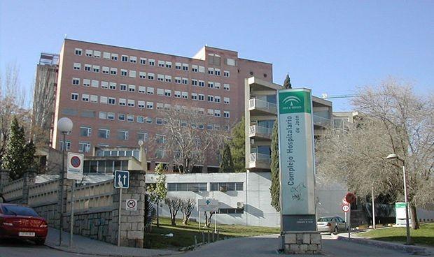 Coronavirus: Jaén en Fase 3 de la desescalada sin nuevos hospitalizados