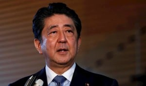 Coronavirus: Japón aprueba el uso de remdesivir en pacientes con Covid-19