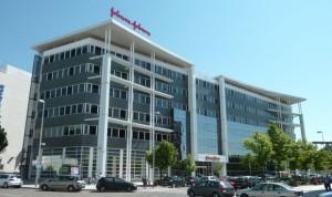 Coronavirus: Johnson & Johnson dona más de 86.000 productos de higiene