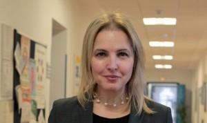 Coronavirus: la actividad de donaciones y trasplantes cae un 85%