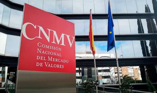 Coronavirus: la CNMV prohíbe las ventas en corto afectando a farmacéuticas