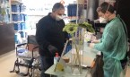 Coronavirus | La Fedop advierte: la mitad de ortopedias han pedido un ERTE