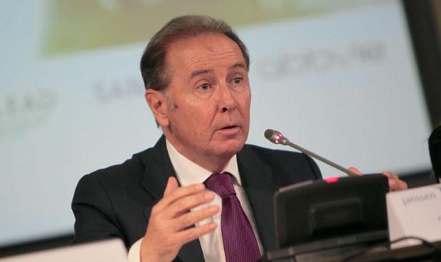 """Coronavirus: la industria farmacéutica """"no depende del suministro de China"""""""