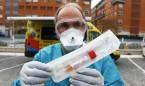 Coronavirus | La OCDE rectifica: España, al puesto 17 en tests realizados