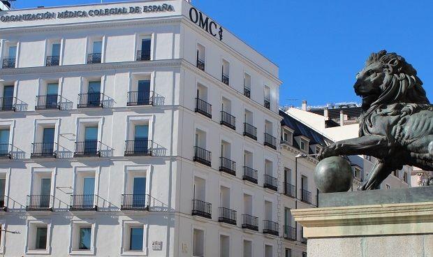 Coronavirus: la OMC rechaza la prórroga de contratación de los residentes