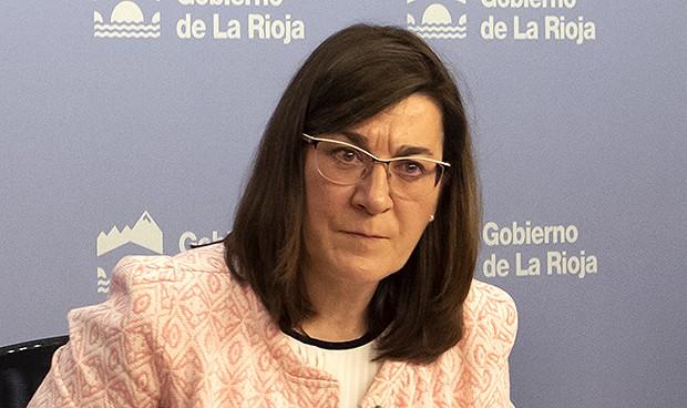 Coronavirus: La Rioja alcanza los 102 positivos por Covid-19