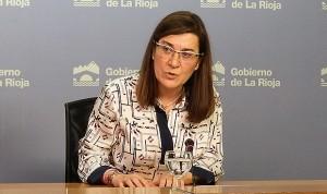 Coronavirus: La Rioja contabiliza su segunda muerte con Covid-19