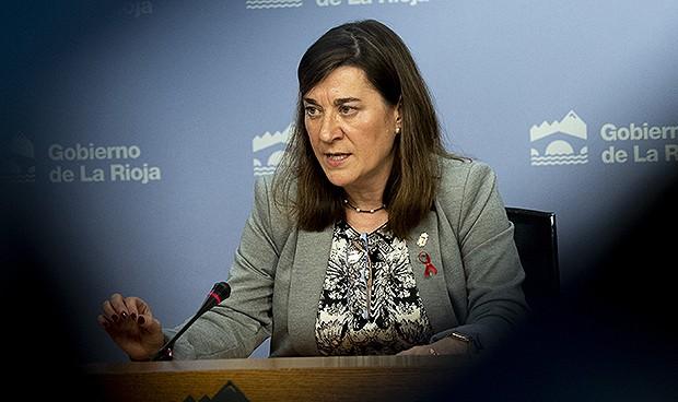 Coronavirus: La Rioja, tercera comunidad en cerrar los colegios en España