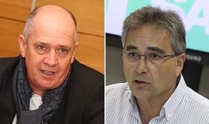 Coronavirus: la sanidad no admitirá pasar de los aplausos a los recortes
