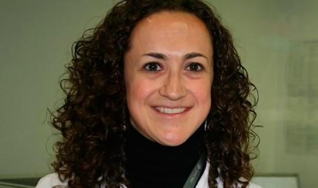 Coronavirus: la SEFH anuncia que su 65 Congreso Nacional va a ser virtual