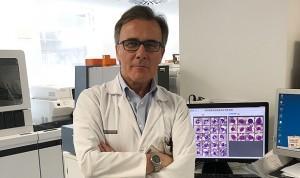 Coronavirus: la SEHH elabora un protocolo para pacientes oncohematológicos
