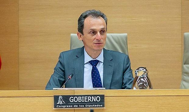 Coronavirus: la vacuna 'española' inicia sus ensayos en humanos en otoño