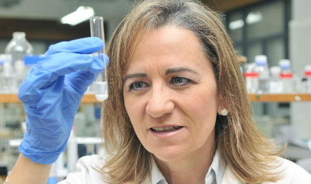 Coronavirus: la vacuna 'made in Spain' que inocula ARN mensajero
