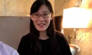 Li-Meng Yan: del 'Covid de laboratorio' a la relación entre la OMS y China