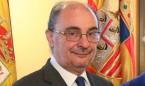 """""""Frente al Covid-19 Aragón nota la defensa hecha de la sanidad pública"""""""
