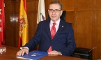Coronavirus: Las enfermeras de Madrid se adhieren a la querella contra Illa