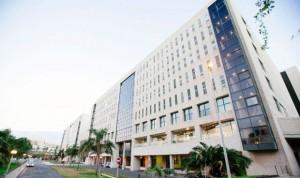 Coronavirus: Las Palmas de Gran Canaria pasa al completo a la Fase 2