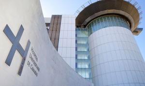Coronavirus: Fuerteventura registra un caso positivo en un bebé de 3 meses
