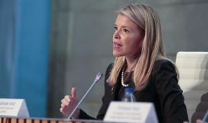 Coronavirus: las 'pharma' se ofrecen a Europa como motor de recuperación