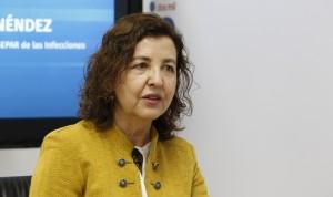 "Coronavirus: las recaídas registradas fuera de España ""son casos aislados"""