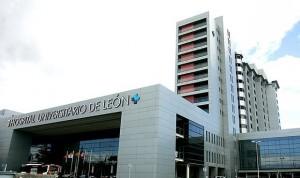 Coronavirus | León se queda en fase 1 pero El Bierzo para a fase 2