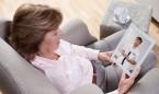 Coronavirus: Linde potencia su servicio de telemonitorización de pacientes